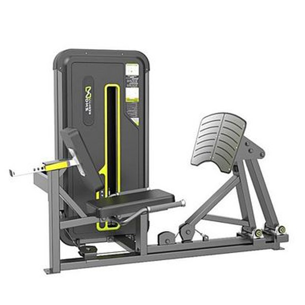 Leg Press Home Gym -DHZ A3003 (01)