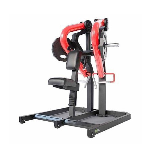 Low Row Home Gym- DHZ Y925