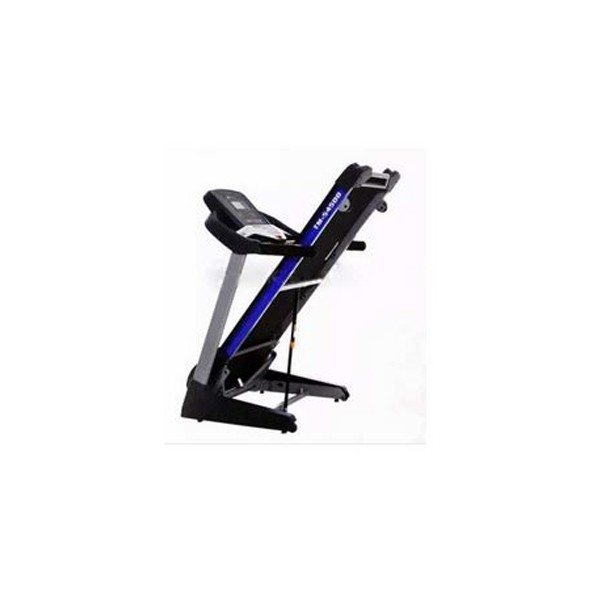 Motorized Treadmill TM-54500