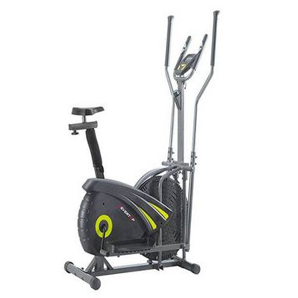 Orbitrac Exercise Bike ET-ORB 16 DP