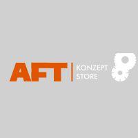 RASENSKLAVE | AFT Automower Store Berlin