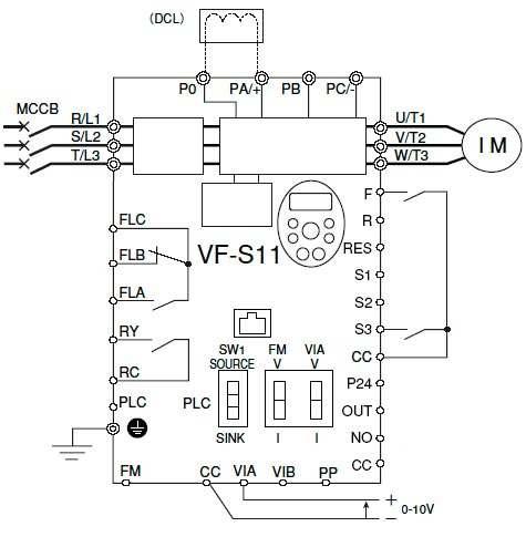 Onkyo Receiver Diagram Radio Diagram Wiring Diagram ~ Odicis