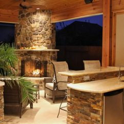 Outdoor Kitchen Patio Ideas Accessories Store Creative For Md Dc Homes