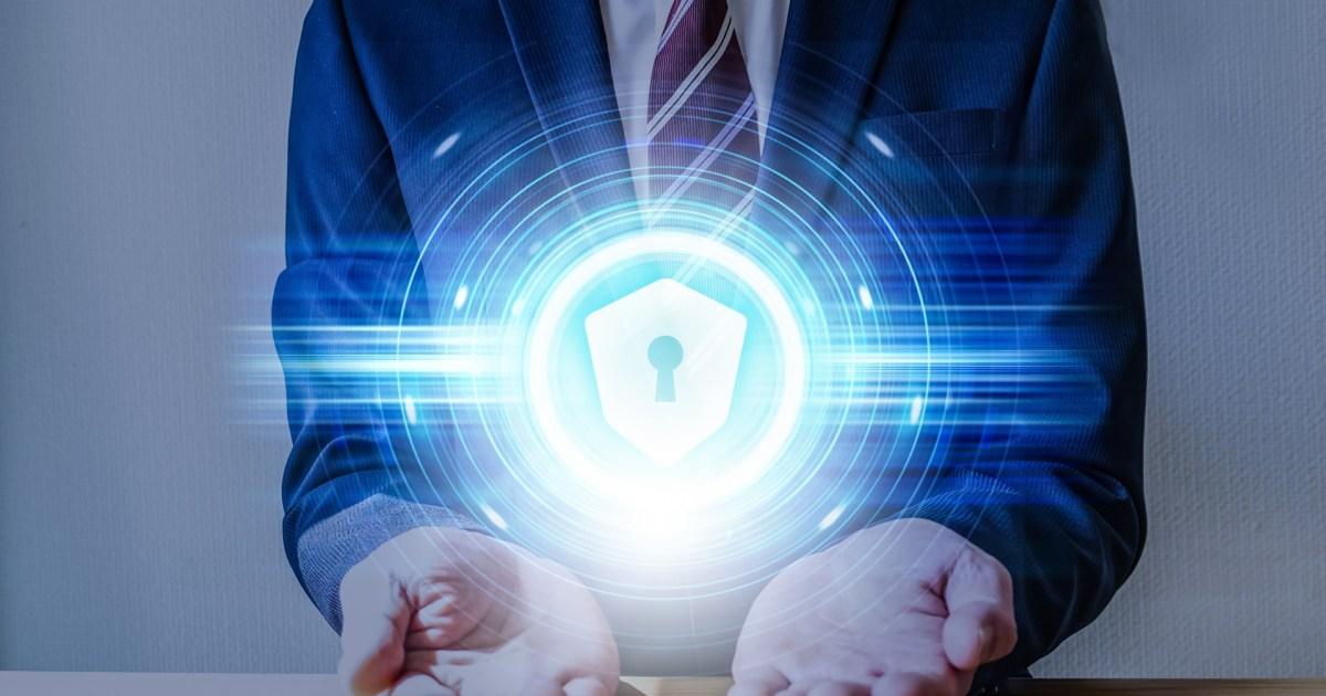 SSL対応の有無が売上にも及ぼす影響