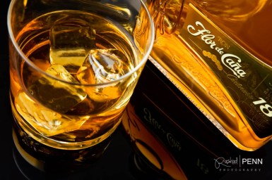 drink and beverage photography