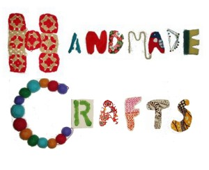 product photography for crafters