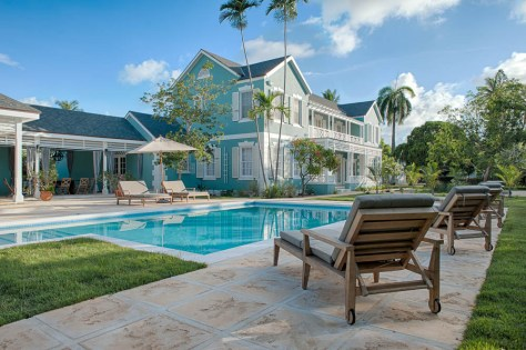 real estate photography, real estate photos, property photos Bahamas Real Estate Photography, bahamas vacation rental, Bahamas real estate, bahamas real estate photographer, bahamas vacation rental photography, bahamas vacation rental photographer, bahamas luxury real estate photographer, bahamas luxury real estate photograph