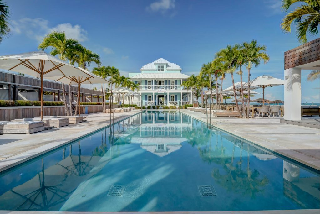 Real Estate Photography, real estate photos, real estate images, property photos in nassau bahamas by Rashad Penn Photography