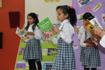 Reading Fluency - Arrasheed schools (29)
