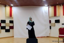 public speaking - Arrasheed Schools (10)
