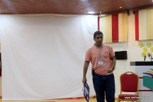 public speaking - Arrasheed Schools (11)