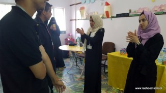 public speaking - Arrasheed Schools (2)