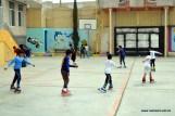 أنشطة رياضية بين الآباء والأبناء بفرع معين إنجليزي (11)