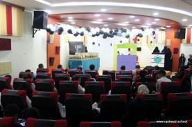 مسابقة المواهب -مدارس الرشيد الحديثة فرع معين إنجليزي (14)