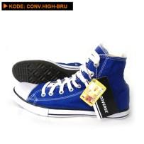 CONV-HIGH-BRU
