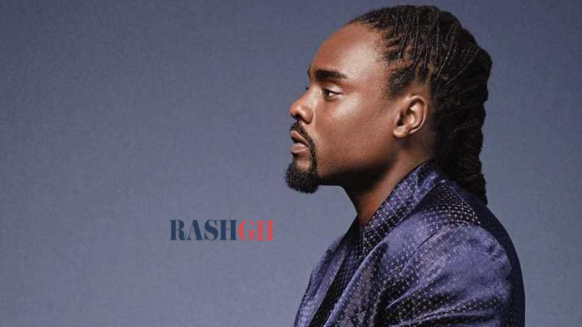 American rapper Wale hints on coming to Ghana – See post