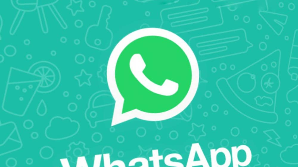 WhatsApp will stop working on millions of phones soon – here's a full list of every device affected