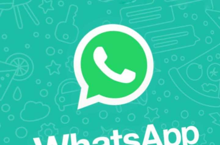 WhatsApp will stop working on millions of phones soon