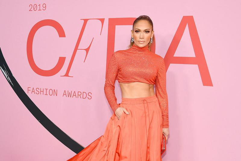 CFDA Postpones 2020 Fashion Awards