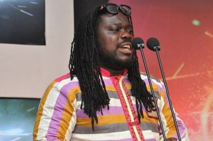 Obour's Father Dies From Coronavirus After Returning From UK