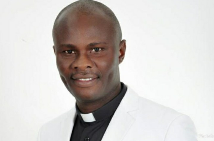 Tithes and Offerings must be paid despite ban on church gatherings