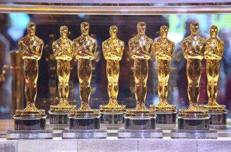 2021 OSCARS EXPECTED TO BE POSTPONED DUE TO CORONAVIRUS