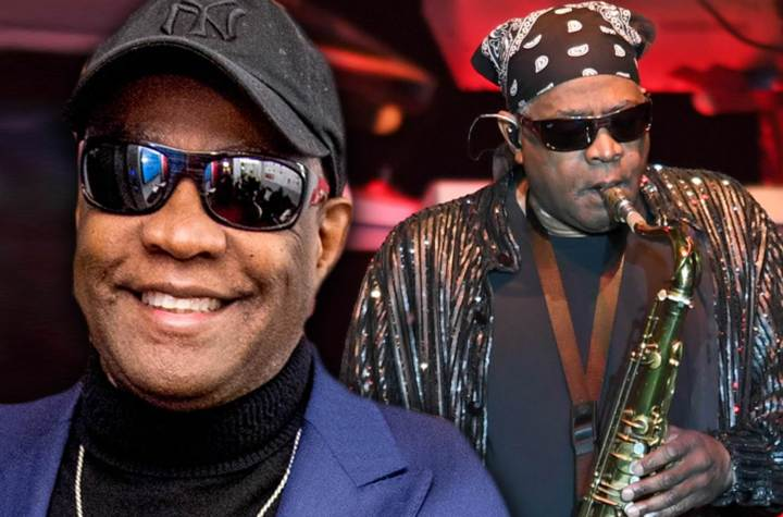 Ronald Bell: Kool & The Gang founder dies aged 68