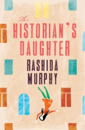 Historian_s_Daughter_Cover_grande
