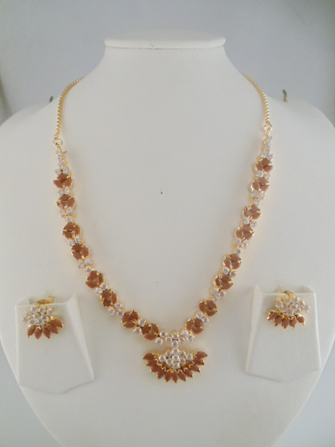 Gold Stone Jewelry Home Page