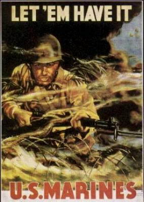 marines-2