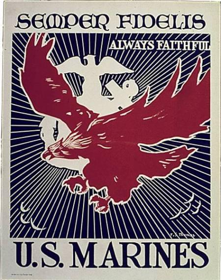 marines-23