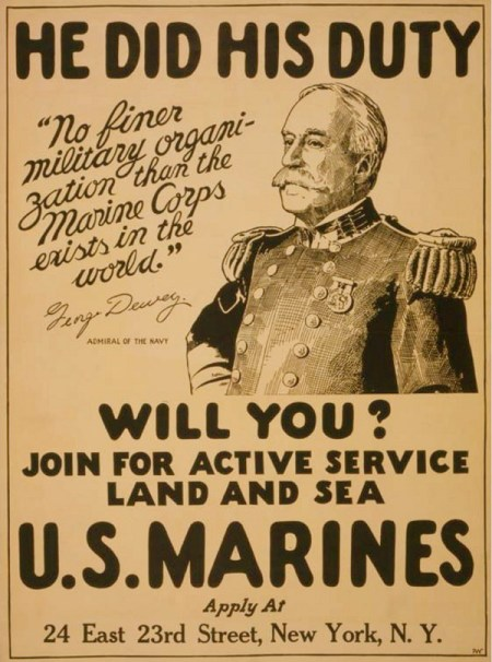 marines-27