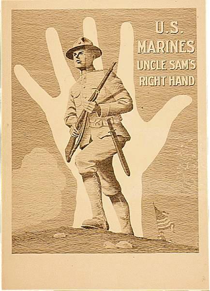 marines-28