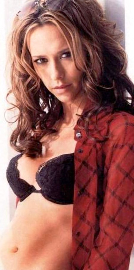 jennifer-love-hewitt-13