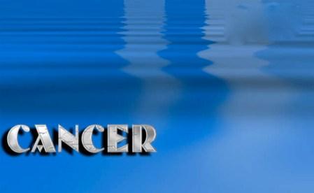 cancer640x480