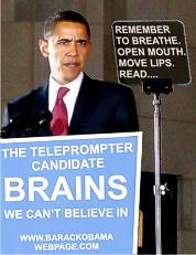 barack_obama_teleprompter