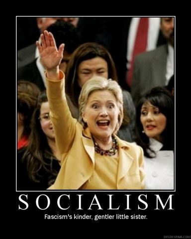 motivator_socialism_sm