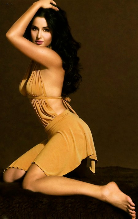 Katrina-Kaif-Hot-Photo-Wishesh-28