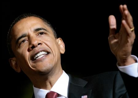 20080520_obama_33-3