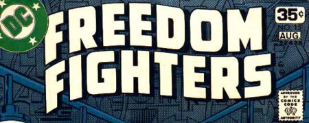 Freedom_Fighters_No15_DC