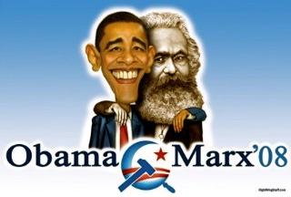 ObamaMarx08-1