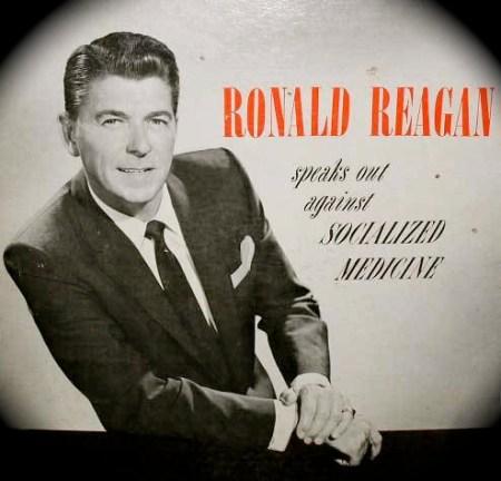 ronald-reagan-socialized-medicine-l
