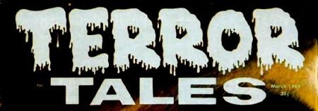 Terror_Tales_V1_No07_Mar_1969_Eerie_[M]
