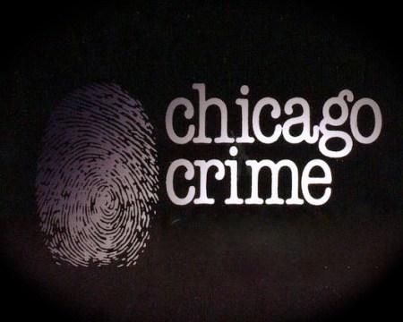 Chi Crime Com white on black logo-713477