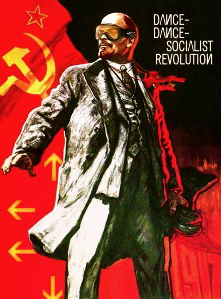 dance_dance_socialist_revolution-1