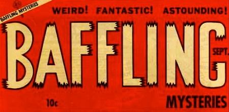Baffling_Mysteries_No17_Sept_1953_Ace_Magazines