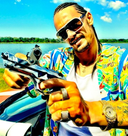 spring-breakers-james-franco-1-600x600