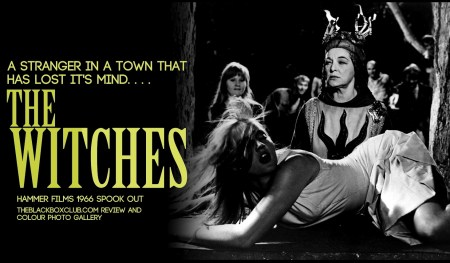 the witches hammer films cushing 696