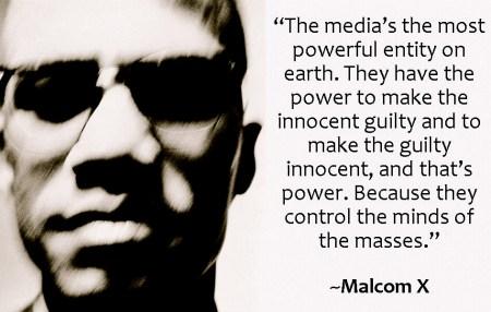 Malcom-X-Quote