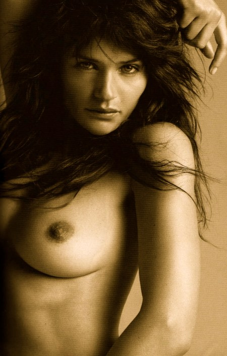 helena-christensen-nude-citizen-k-magazine-7